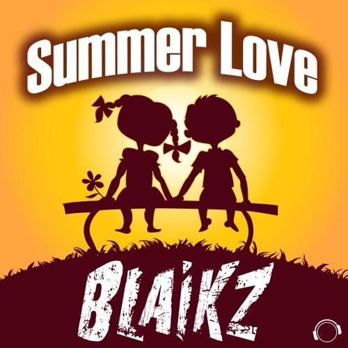 Summer Love (Hands Up Freaks Remix)