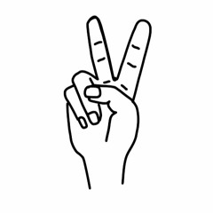 """""""PEACE"""" - (Prod. M.Magdy)"""