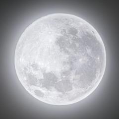 Moonrise (prod. Dageki)
