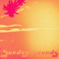 Sunday Sounds II