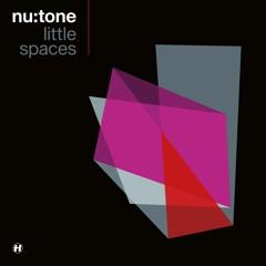 Nu:Tone - Helarctos
