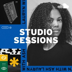 Studio Sessions with NTS: Ash Lauryn