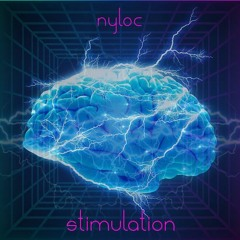 Body & Soul 15 - Stimulation