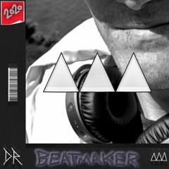 Daaar & Cipriani - Beatmaker