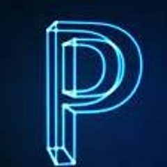 New P