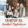 Do They Know It´s Christmas (feat. Lasse Sigfridsson, Emil Sigfridsson, Ängla Sigfridsson & Zara Kronvall Sigfridsson)