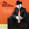 Te Voy A Amar (Album Version)