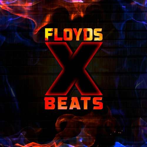 Floyd The Barber - xBEATS 1/2/3/4/5/6/7/8/9/10 (2020)