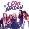 1 Girl Nation