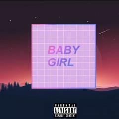 Babygirl - Kindamazing