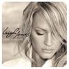 Goodbye (Album Version)