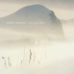Kraut Sounds - Circular Days