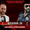 Season 2 EP 25: Your Network = Your Net Worth