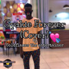 Download Coldflames_Forever(cover).mp3 Mp3