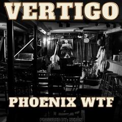 Vertigo [Produced By Neron]
