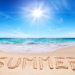 Summer House Mix Vol 01