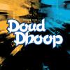 Ye Badal Ye Kajal Ye Chanda (Doud Dhoop / Soundtrack Version)