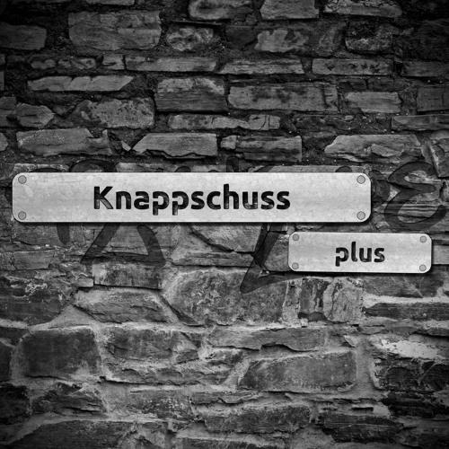 Knappschuss plus