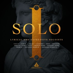 Audio Imperia - SOLO: Tech Demos (Bassoon, Clarinet, English Horn, Soprano Operatic)