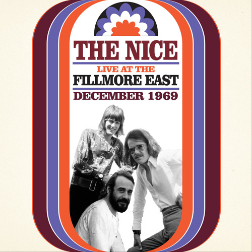 She Belongs To Me (Live From The Fillmore East,United States Of Amercia/1969)
