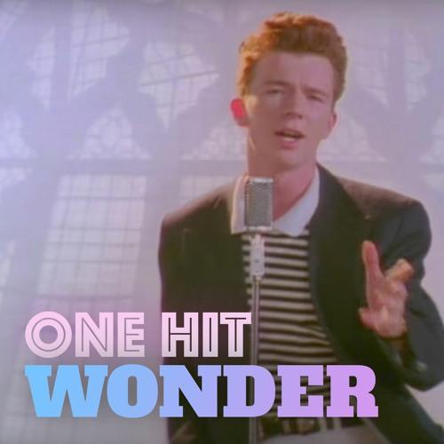 One Hit Wonder 2020-02-23
