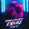 R3HAB x Ella Vos - Exhale (Acoustic)