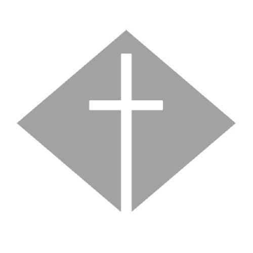 Christ is Risen (Matthew 28:1-10)