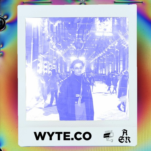 After School Radio with WYTE.CO @ CCTV Radio