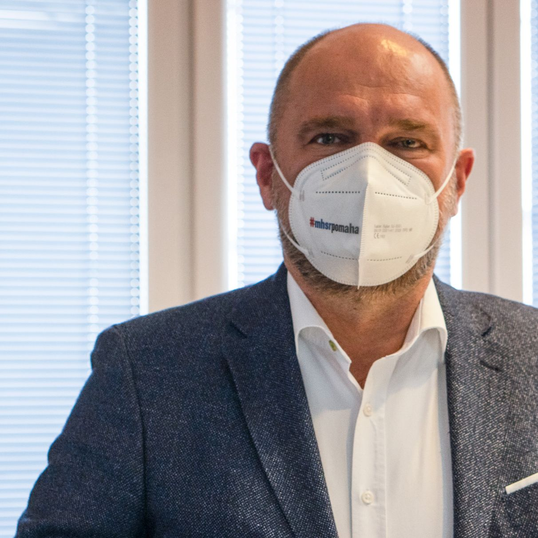 Richard Sulík - SaS bude plne rešpektovať výsledok prípadného referenda o predčasných voľbách