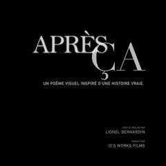 Après Ça (OST Suite)