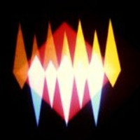July 24th, 2020 - Live from Copple Crown Studios