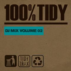 Tony De Vit - Give Me A Reason (Andy Farley Remix) [feat. Niki Mak]