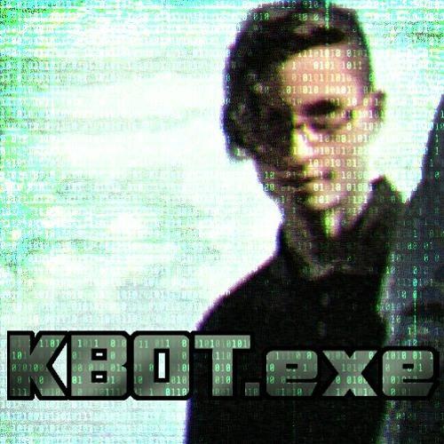THE KBOT SPOT   594