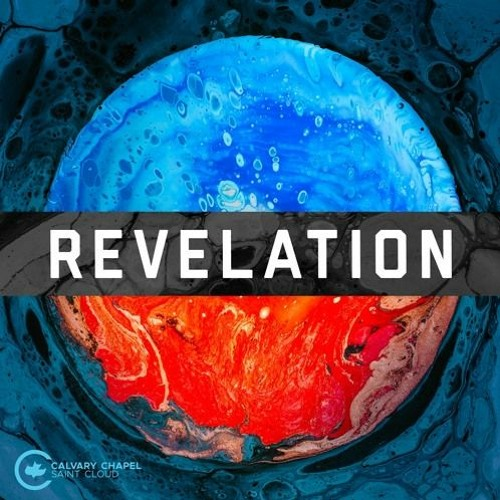 Revelation 15 - Sing!