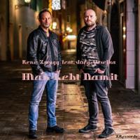 Man lebt damit (feat. Jörg Veselka)