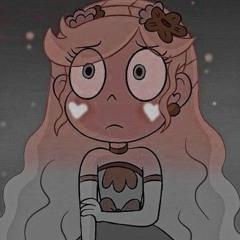 OG unnamed- dealing with feelings (prod. zyeq)