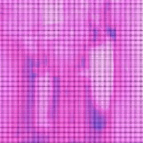 SCARRED X KILL$AGE - TEMPTATION (PROD. AURA)