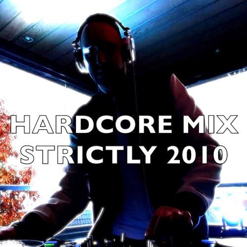 Hardcore | Strictly 2010 | Mix 275