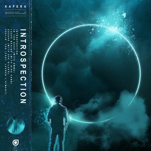 Kapera - Introspection EP