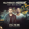 Still The One (feat. Max Collins)