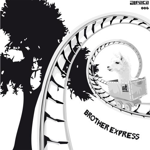 Orient Express (Dole & Kom Remix)