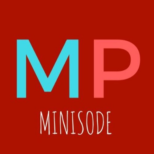 Minisode: Digital Modernisms