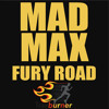 Requiem Dies irae (Workout Fitness Remix) [From The Mad Max Fury Road Movie Soundtrack]
