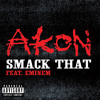 Smack That (Dirty) [feat. Eminem]