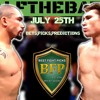 Download #333 - UFC Fight Island 3: Whittaker vs Till Edition of Half The Battle Mp3