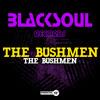 Bushmen's Chant (Native Drum Mix)