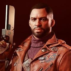 Gamersnet Podcast Review | Deathloop