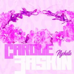 Nychelle Carole Baskin