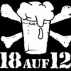 Back to Saint Pauli (feat. 18auf12)