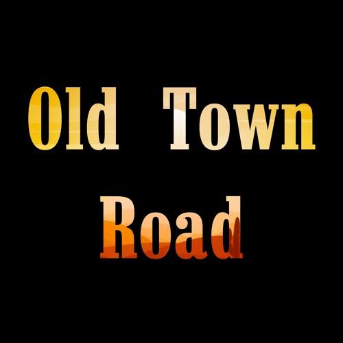 Ephesis - Old Town Road (Remix 180 BPM)